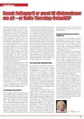 Islams magt - Dansk Folkeparti - Page 3