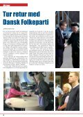 Islams magt - Dansk Folkeparti - Page 4