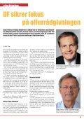 Islams magt - Dansk Folkeparti - Page 5