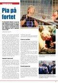 Islams magt - Dansk Folkeparti - Page 7