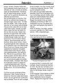 Kubikken nr. 2 MAJ. 2006 - Sydjysk MotorCykel Club - Page 5
