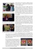 Den røde tråd April 09 - Socialdemokraterne i Favrskov - Page 5