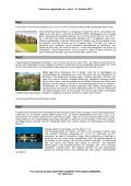Det elegante England – turforslag 1 - Scottish Country Cottages - Page 2