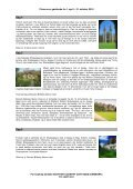 Det elegante England – turforslag 1 - Scottish Country Cottages - Page 7