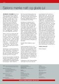 Om englene s. 4 - Den katolske kirke - Page 2