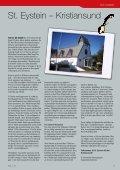 Om englene s. 4 - Den katolske kirke - Page 3