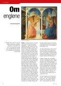 Om englene s. 4 - Den katolske kirke - Page 4