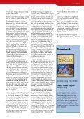 Om englene s. 4 - Den katolske kirke - Page 5
