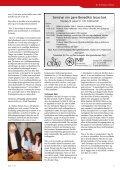 Om englene s. 4 - Den katolske kirke - Page 7