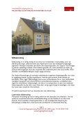 maling med silikatmaling på murværk og puds - Center for ... - Page 2