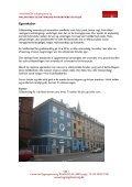 maling med silikatmaling på murværk og puds - Center for ... - Page 3
