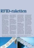 Læs artiklen her - Techmedia - Page 2