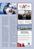 Læs artiklen her - Techmedia - Page 4