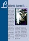Læs artiklen her - Techmedia - Page 5