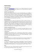 Faun rapport 018-2011 - Gjerstad Viltlag - Page 5