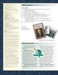 Januar 2007 Liahona - Jesu Kristi Kirke af Sidste Dages Hellige - Page 2