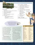 Januar 2007 Liahona - Jesu Kristi Kirke af Sidste Dages Hellige - Page 3