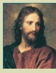 Januar 2007 Liahona - Jesu Kristi Kirke af Sidste Dages Hellige - Page 4
