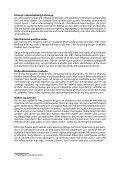 SELVMORD - ESOTERISK BELYST - Erik Ansvang - Visdomsnettet - Page 7