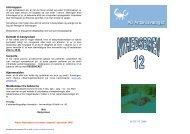 Nyhedsbrev 12 - Andelsboligforeningen Antaresvænget