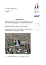 Landzonetilladelse - Slagelse Kommune