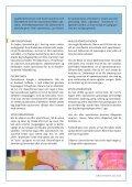 Kikkertoperation for brok.pdf - Page 2