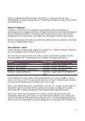 Pjece om barsel - adoption.pdf - HKCoop - Page 7