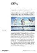 Download lærervejledning til Kiefer-udstillingen her - Louisiana - Page 5
