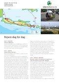 Java & Bali - OurWorld - Page 2