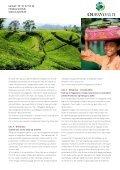 Java & Bali - OurWorld - Page 3