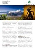 Java & Bali - OurWorld - Page 5