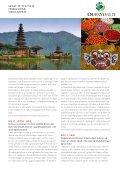 Java & Bali - OurWorld - Page 6