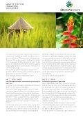 Java & Bali - OurWorld - Page 7