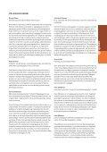 KONFERENCE Bæredygtig pædagogik og praksisudvikling - Page 3