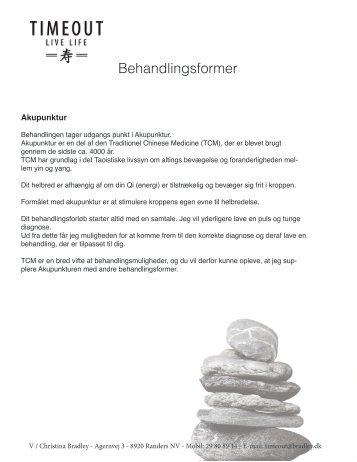 ahl evt benefits brochure pdf