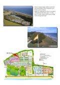 Sommerferie til Istrien 2009 - Page 2