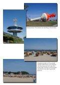 Sommerferie til Istrien 2009 - Page 4