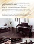 HP-Serien - Roland Scandinavia a/s - Page 2