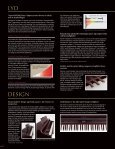 HP-Serien - Roland Scandinavia a/s - Page 6