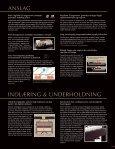 HP-Serien - Roland Scandinavia a/s - Page 7