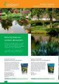 Bæredygtig havepleje - E. Marker A/S - Page 4
