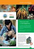 Bæredygtig havepleje - E. Marker A/S - Page 5