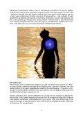 Download-fil: HUKOMMELSE - Annie Besant - Visdomsnettet - Page 6