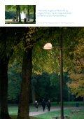 Case study Søndermarken - Philips Lighting - Page 2