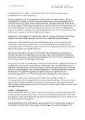Internal Regulations - på dansk - DFIM - Page 4