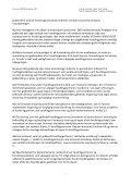 Internal Regulations - på dansk - DFIM - Page 5