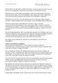 Internal Regulations - på dansk - DFIM - Page 7
