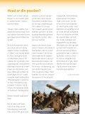 gudstjeneste - Aunslev Kirke - Page 2