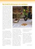 gudstjeneste - Aunslev Kirke - Page 3