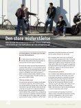 Konference om rusmiddel- uddannelser - Servicestyrelsen - Page 4